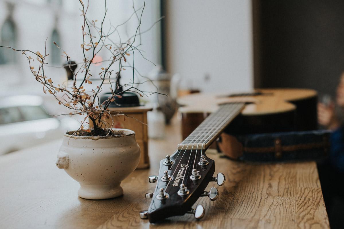 gitarre-ama-pola-blumentopf