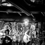 ama-pola-band-live