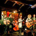 ama-pola-band-record-release